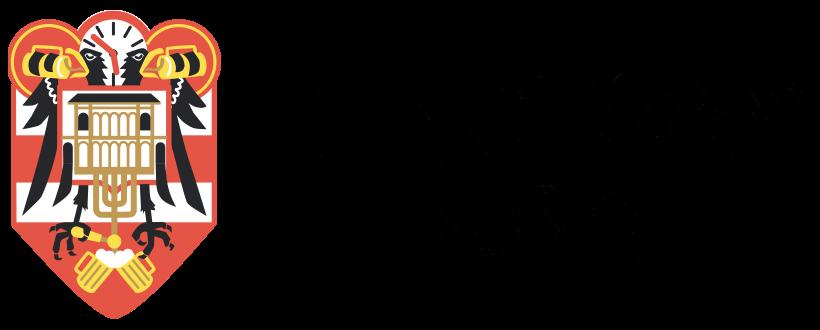 dc-po-horizontal