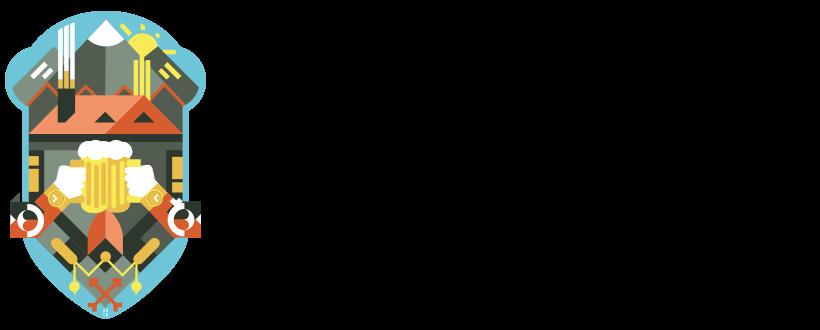dc-pp-horizontal