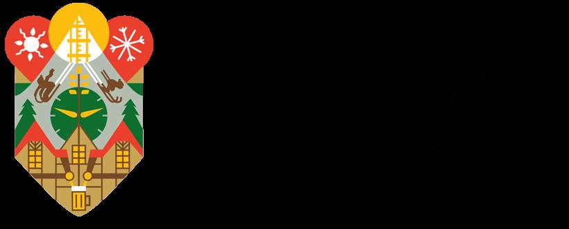 dc-ss-horizontal